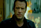 FI Thomas Jane: Dirty Laundry
